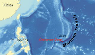 4Marianatrenchmap.png